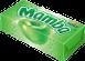 mamba-logo-77x55